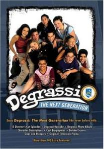 Degrassi-The-Next-Generation-Season-One